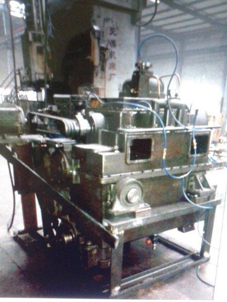 380液力传动变扭器