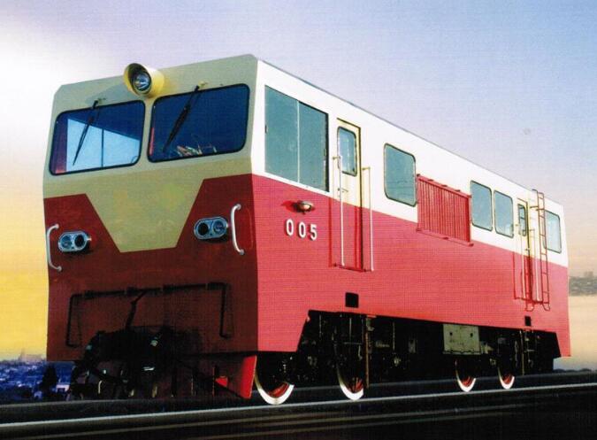 MY353(480HP)窄轨液力传动内燃爱博体育安卓版下载
